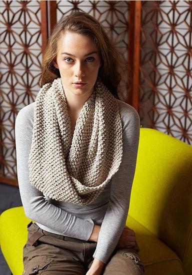 scarf.jpg