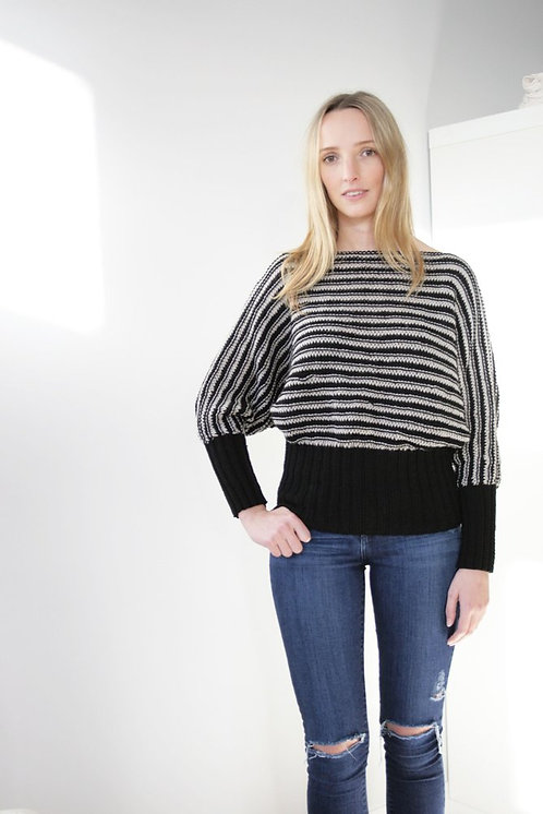 323 Imogen Sweater - Digital Download
