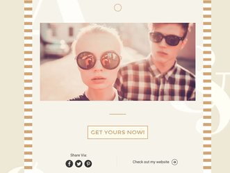 How To Write Addictive Newsletters That Trigger Conversion