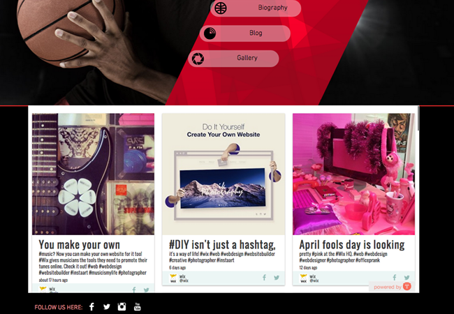 5-Creative-Ways-To-Use-Your-Site's-Footer3.png