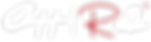 OffRed-Logo-Signature-04 (2).png