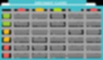 enrichment class schedule.png