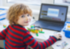 Playbotics Learning