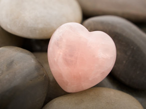 Embracing Self Compassion