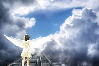 Soul-Angel-web-669262.jpg