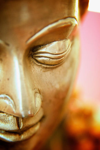 buddha watermark.jpg