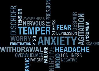 anxiety-RF1337383_640.jpg