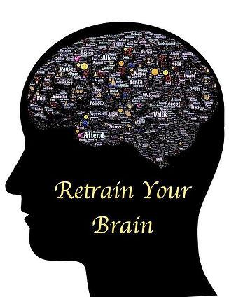 mindset RF-743167_640.jpg