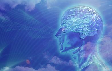Reset brainwaves.jpg
