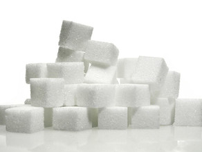 The hidden truth about SUGAR