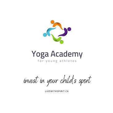 Yoga Academy.png
