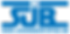 sjb-web-logo-600v2.png