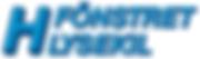 h-fönstret-lysekil-logo.png