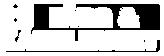 fargokakelhuset_logo_white-1.png