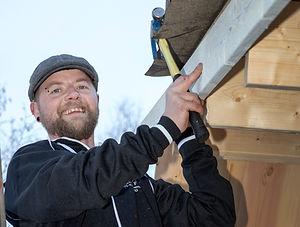Hedströms-bygg-byggservice.jpg