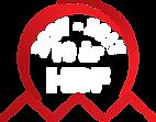 Hedstromsbygg-Emblem-vit.png