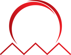 Hedstromsbygg-Emblem-vit