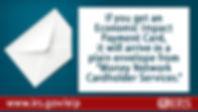 EIPplainenvelope.jpg