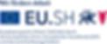 csm_LandesprogrammArbeitLogo_27_eb854a41