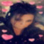 bitemebaby69131419.jpg