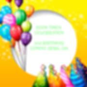 birthday-celebration-background-birthday