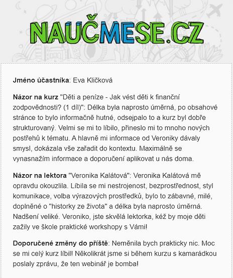 Naucmese_Reference_Eva Klíčková...png