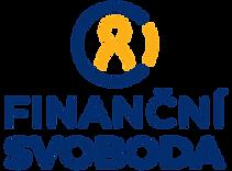 Logo FS nove pruhledne.png