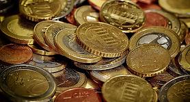 coins-3698092_1920.jpg