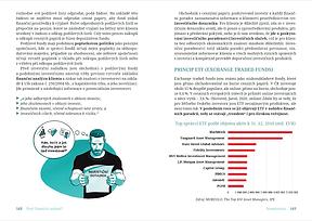 Investiční dotazník a ETF.png