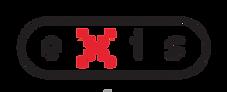 logo%20rypacek_edited.png