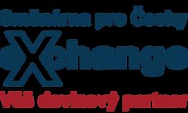 1_logo Exchange_Smenarna pro Cechy - Vas