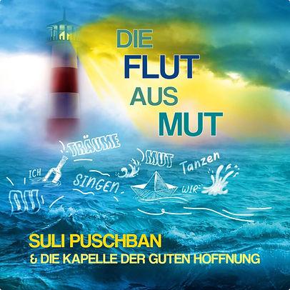 Flut aus Mut Cover.jpg