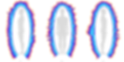 2014-06-11-energy-field.png
