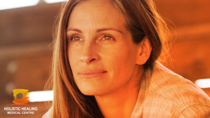 Julia Roberts made a SERIOUS Threat to all Beauty Companies