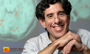 Richard Davidson: Advancing the State of Mindfulness
