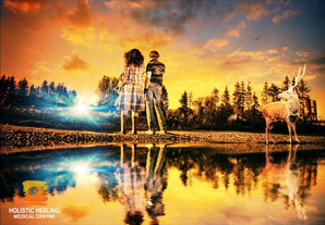 7 Steps To Attracting Your Soul Mate