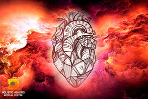 The Fascinating Science of Heart Intelligence