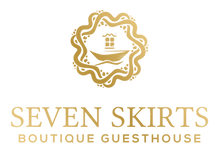 logoFull_Gold_ClearBkg.png