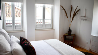 Seven Skirts Boutique Guesthouse