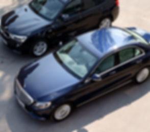 car-2220039_960_720.jpg