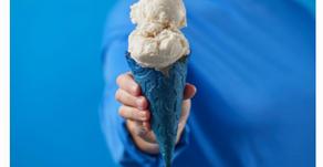 植物性アイスの「黄金期突入」から3年。市場の今。