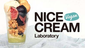 NICE CREAM Meet Up2020を開催します!