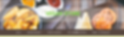 スクリーンショット 2020-05-21 22.38.08.png