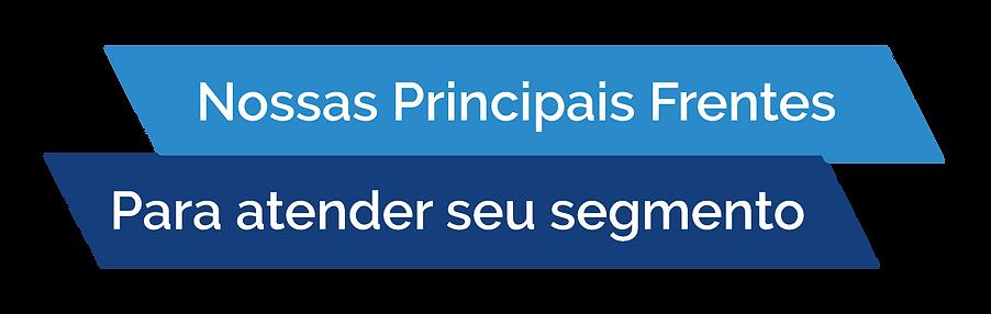Prancheta_2_cópia_6.png