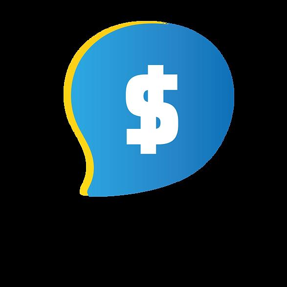 Cotação Logo Vertical_4x.png