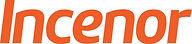 Incenor logo.jpg