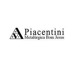 Piacentini_logo-521x480.jpg