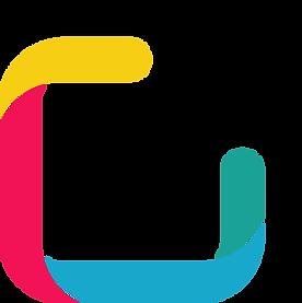 Logo VETOR Colorido PNG@4x.png
