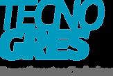 logo-tecnogres-01.png