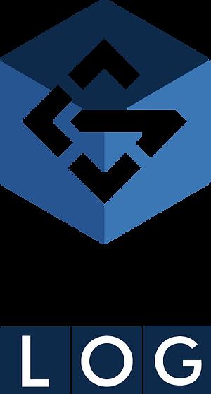Logo Gflow Log Vertical Azul.png
